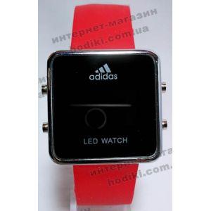 Наручные часы Adidas (код 3604)