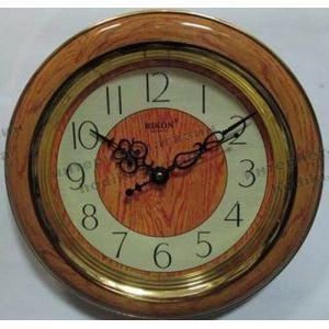 Настенные часы Rikon 4451 (код 3605)