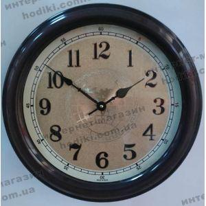 Настенные часы Compass 243 (код 3617)