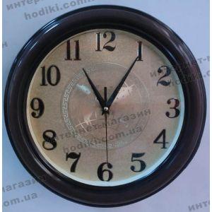 Настенные часы Compass (код 3618)