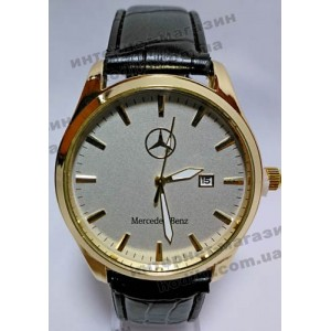 Наручные часы Mercedes (код 3621)