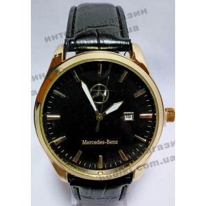 Наручные часы Mercedes (код 3623)