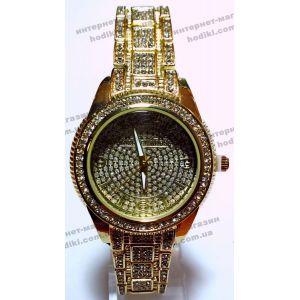 Наручные часы Michael Kors (код 3669)
