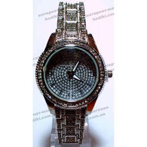 Наручные часы Michael Kors (код 3670)