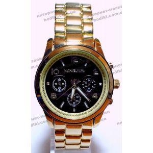 Наручные часы Michael Kors (код 3671)