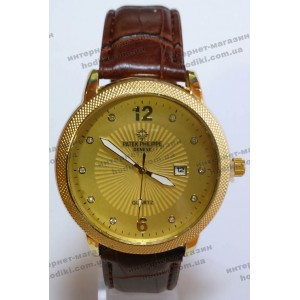 Наручные часы Patek Philippe (код 3692)