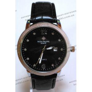 Наручные часы Patek Philippe (код 3693)