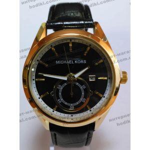 Наручные часы Michael Kors (код 3705)