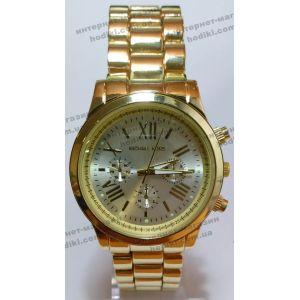 Наручные часы Michael Kors (код 3708)