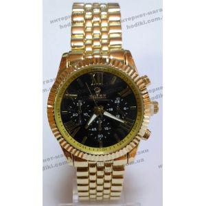 Наручные часы Rolex (код 3710)