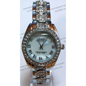 Наручные часы Rolex (код 3716)