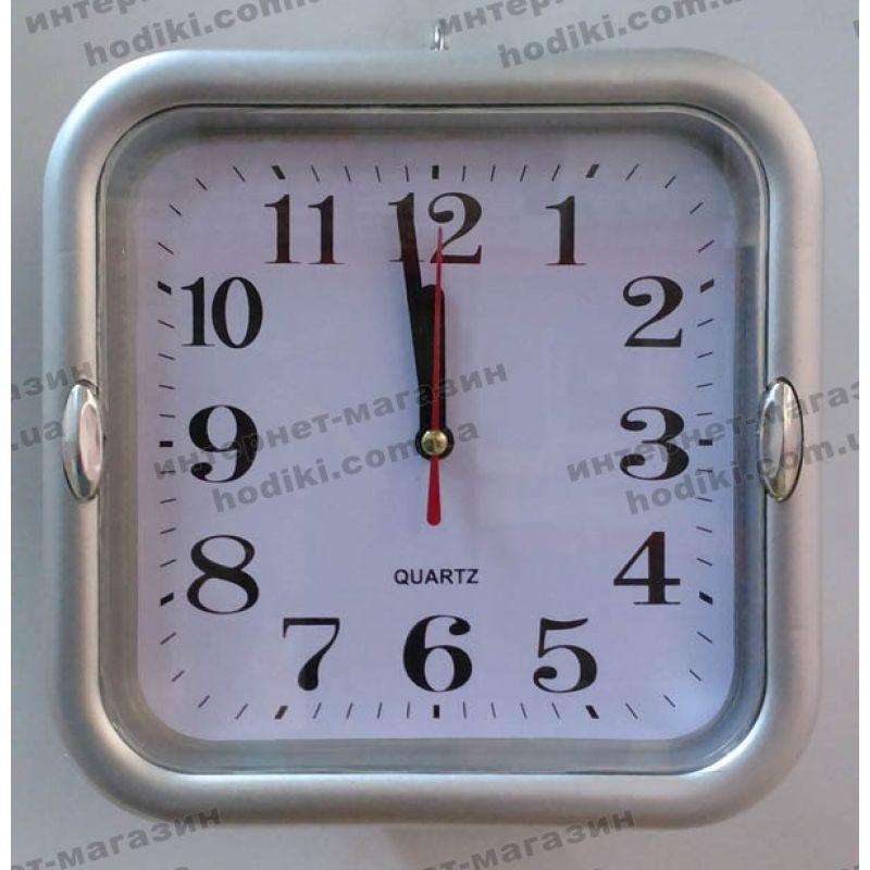 Настенные часы №338 (код 3730)