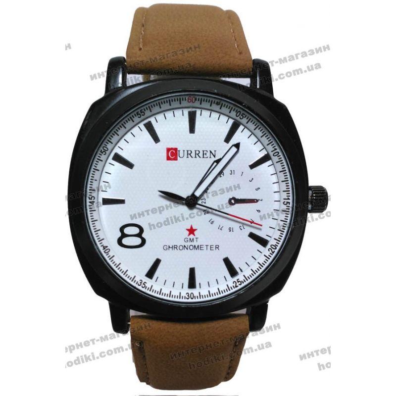 Наручные часы Curren (код 3740)