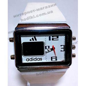 Наручные часы Adidas (код 3568)