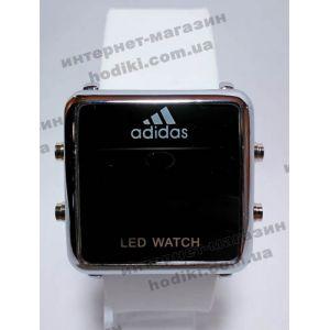 Наручные часы Adidas (код 3586)