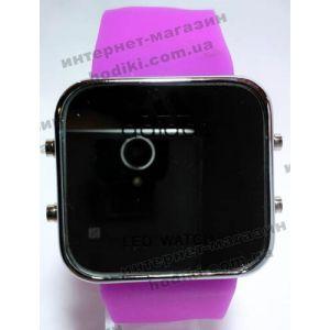 Наручные часы Adidas (код 3596)