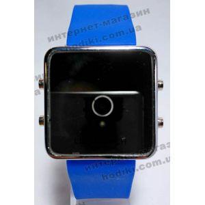 Наручные часы Adidas (код 3597)