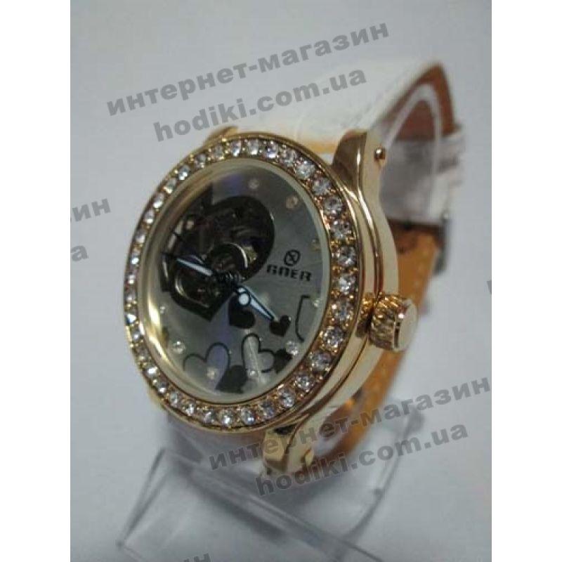 Наручные часы Goer (код 380)