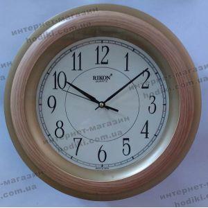 Настенные часы Rikon 6951 (код 3803)