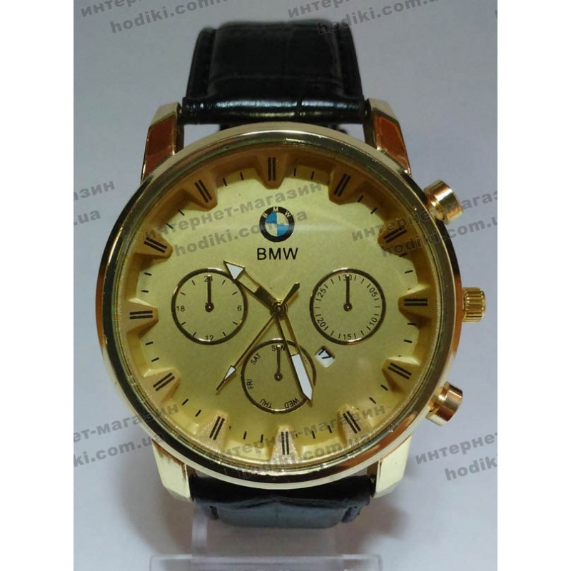 наручные часы bmw купить