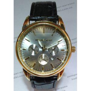 Наручные часы Michael Kors (код 3818)