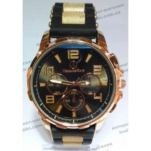 Наручные часы Mercedes (код 3822)