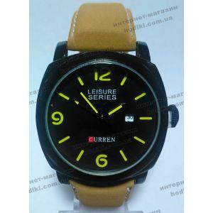 Наручные часы Curren (код 3826)