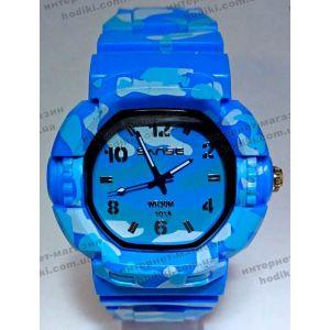 Наручные часы Sanse (код 3830)