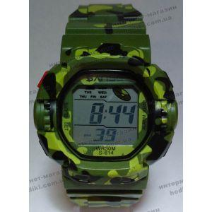 Наручные часы Sanse (код 3833)