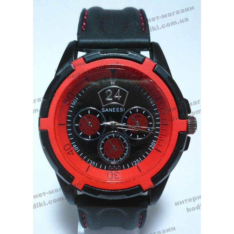 Наручные часы Saneesi (код 3865)