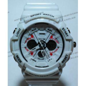Наручные часы Skmei (код 3876)