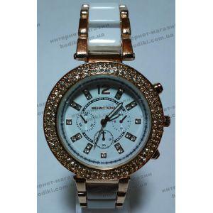 Наручные часы Michael Kors (код 3881)