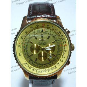 Наручные часы Breitling (код 3908)