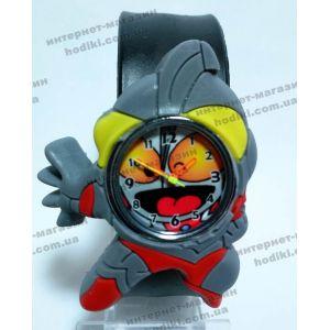Наручные часы Детские (код 3941)