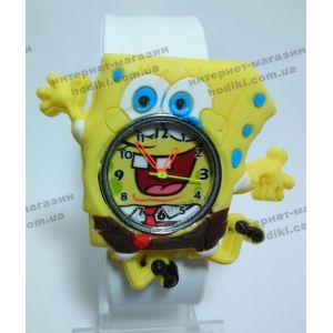 Наручные часы Детские (код 3943)