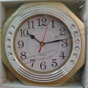 Настенные часы Стразы №6925 (код 3950)