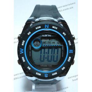 Наручные часы LSH (код 3968)