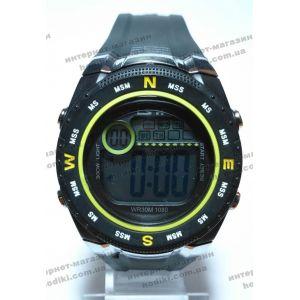Наручные часы LSH (код 3969)