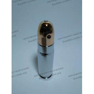 Зажигалка Патрон (код 3978)