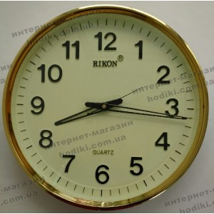 Настенные часы Rikon №3151 (код 3980)
