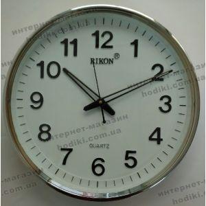 Настенные часы Rikon №3151 (код 3981)