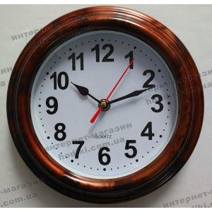 Настенные часы №6981 (код 3985)