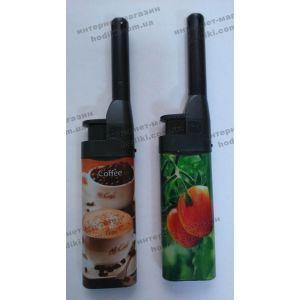 Зажигалка для плиты (код 4006)