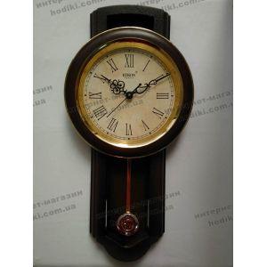 Настенные часы Маятник №4551 (код 3986)