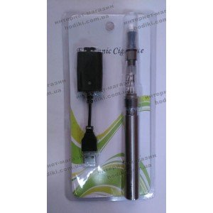 Электронная сигарета CE4 (код 4011)