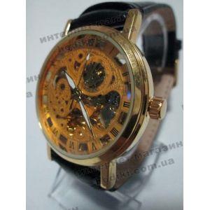 Наручные часы Rolex (код 383)