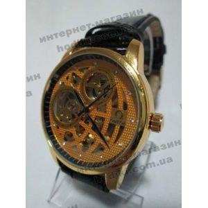Наручные часы Omega (код 384)