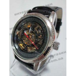 Наручные часы Omega (код 387)