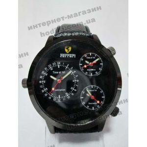 Наручные часы Ferrari (код 396)