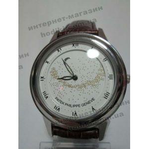 Наручные часы Patek Philippe (код 398)